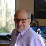 Dr Dan Gottlieb