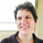 Joy Rosenthal