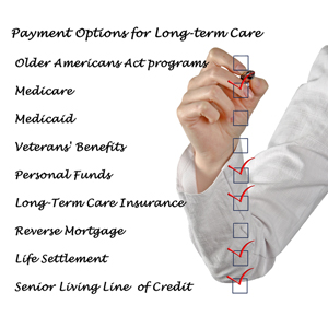 Success Tips For Long-Term Care Claims – Part Three