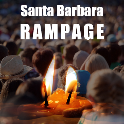 After Santa Barbara -Tragic Outcomes of Isolation