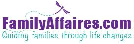 FamilyAffaires.com