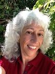 Sherry Katz