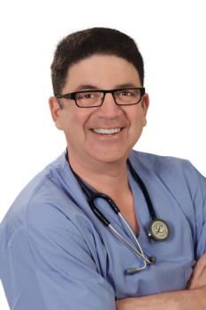 Peter Mangiola RN MSN