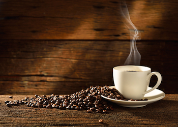 Coffee Tolerance or Burnout? Why Coffee Stops Working