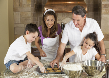 Estate Planning for the Modern Family