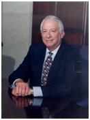 Melvin Chilewich