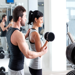 5 Essentials Your Personal Trainer May Not Tell You