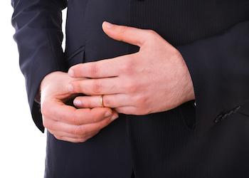 Preparing For Your Actual Date of Divorce