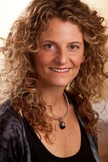 Joanna Kleinman