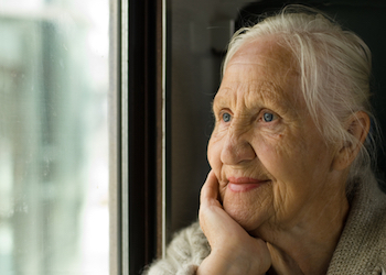 The Importance of Routine for The Elderly