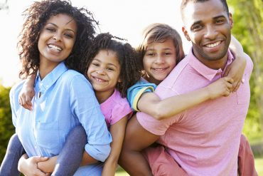 How Family Therapy Helps People