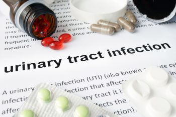 3 Tips for Addressing Chronic or Frequent Urinary Tract Irritation